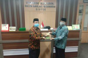MoU UIN Banten 1 (3)