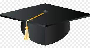 gambar topi Wisuda